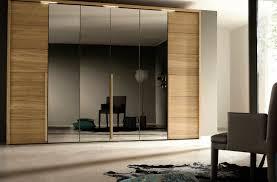 Modern Bedroom Cupboard Designs With Mirror 35 Modern Wardrobe Furniture Designs