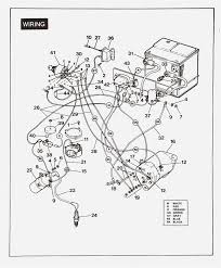 club car kawasaki engine wiring diagram wiring library unique club car wiring diagram 36 volt at 1982 tryit me rh tryit me 1982 club