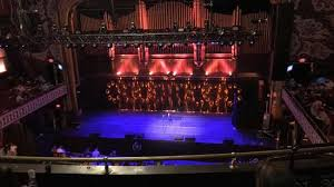 The Tabernacle Atlanta 2019 All You Need To Know Before