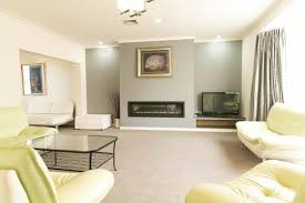 15 Lisson Grove Holiday Rental Vacation Home Hawthorn Holiday House Melbourne Australia