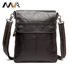 cowhide genuine leather shoulder bags small cross bag ipaid men messenger bags handbag small men s leather bag male flap mva so sorry for mistake this