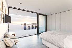 7 glass sliding doors 10 glorious bedroom decors with glass sliding doors 7 12 glass sliding