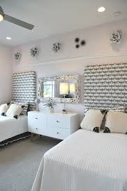 modern bedroom designs for teenage girls. Fine For Creative Kids Bedroom Decorating Ideas And Pictures Teen Girl Design Master  Home Interior Tips Latest Designs Decoration The Wall Couples Modern Room Decor  With For Teenage Girls