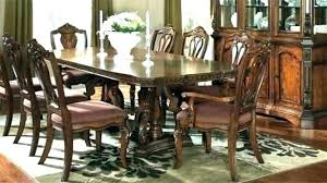 kitchen table furniture sets 0 amazing dining tables brilliant room plans various round r