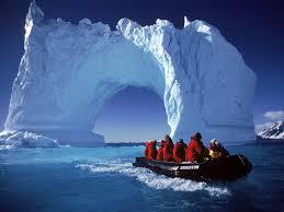 antarctic ice sheet growing nasa antarctica ice sheet is growing not shrinking investorplace