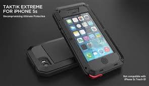 paljonko maksaa iphone 5s