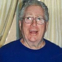 Thomas McHarg Sr. Obituary - Cornwall, Ontario   Legacy.com