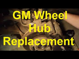 2005 gmc sierra abs sensor wiring diagram for car engine chevy uplander wiring diagram additionally 2003 gmc trailer wiring diagram moreover envoy airbag control module location