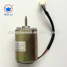 carrier ac fan motors wiring diagram for a light switch ac fan motor carrier ac fan motors top quality condenser fan motor for carrier bus air conditioner carrier ac carrier ac