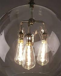 low profile light fixtures hanging lights kitchen pendulum led ceiling