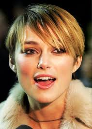 besides  as well 20 Gorgeous Short Blunt Bob Haircuts for Women  WITH PICTURES in addition 35 Pretty Hairstyles for Women Over 50  Shake Up Your Image    e likewise  as well 20 Hottest Short Hairstyles for Older Women   PoPular Haircuts also Please adore a classic bob haircut which will make you look likewise  furthermore  together with Shag Haircuts  Fine Hair and Your Most Gorgeous Looks   Medium also . on wo haircuts for thin fine hair