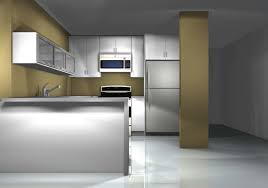 Design Your Own Kitchen Online Chic And Trendy Ikea Kitchen Design Online Ikea Kitchen Design