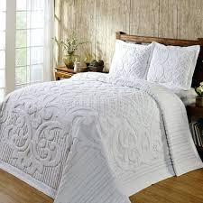 whats duvet cover set nordstrom chenille lattice comforter queen size percent cotton bedspread in white home improvement scenic 2