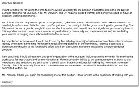 Thank You For Considering Me For This Position Job Offer Thank You Letter Templates Best Samples And Examples