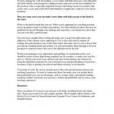 phd cover letter resume sample for phd application new resume for phd application