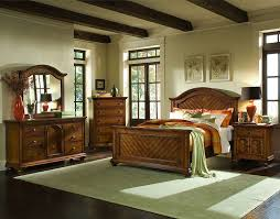 exotic bedroom furniture. 20 tropical bedroom furniture with exotic allure