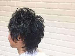 モテる髪型メンズショートヘア 爽やかルックスに変身しよう 福島市