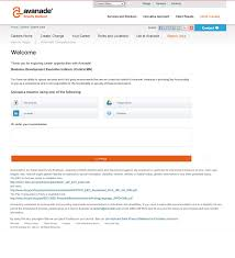 Sites To Upload Resume For Job Wonderful Job Resume Upload Sites Images Entry Level Resume 22