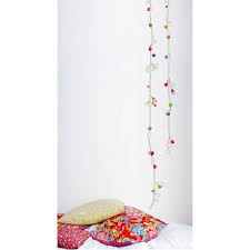 wall sticker cherry blossom