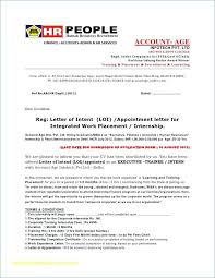 hr cover letters cover letter for recruitment consultant position best of consulting