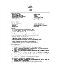 Esl Resume Proofreading Sites Gb