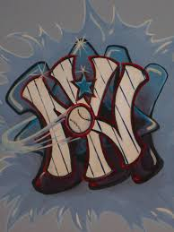 New York Yankees Bedroom Decor Bland Bedroom Gets A Baseball Themed Update Leslie Lamarre Hgtv