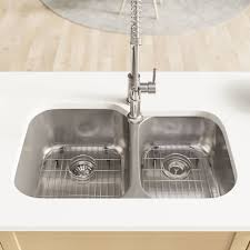 Tag Archived Of Stainless Steel Sink Drainer Tray Amusing Kohler