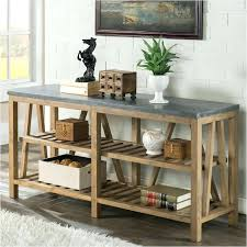 riverside end tables riverside furniture living room sofa table riverside aberdeen table and chairs riverside end tables riverside oval coffee