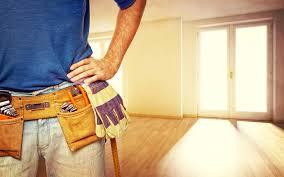 handyman arlington tx.  Handyman How To Choose The Right Handyman For Job With Arlington Tx