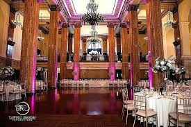unique wedding venues in ny outdoor wedding venues wedding ceremo reception packages feast at round hill