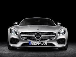 Just arrived spec to follow. Mercedes Amg Gt 2014 Present Review Problems Specs