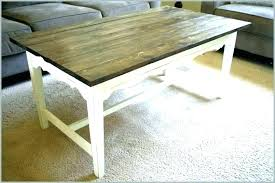 spray paint wood table best paint to use on outdoor wood furniture spray paint wooden outdoor