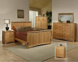 Trend Manor 2500 Bedroom Collection Solid Cherry Wood   Made Of Solid  Cherry And African Hardwoods. This Beautiful Cherry Bedroom Set Boasts  Triple Full ...