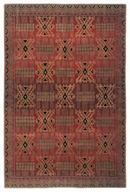 tibet rug company 60 ct inca southwestern area rugs by rugs done right