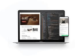 Custom Design Marketplace Choose How To Build Your Marketplace Website Sharetribe