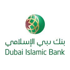 Resultado de imagem para islamic bank
