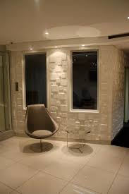 3d wall panels squares design on 3 d wall art panels with the 163 best wallart 3d wall panels images on pinterest 3d wall