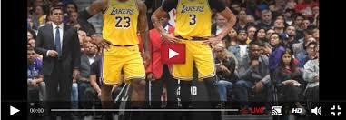 Cleveland Cavaliers Live Stream | NBA Live Stream - Watch NBA ...