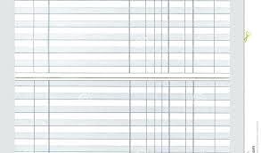 Checkbook Register Downloads Excel Check Register Download Barca Fontanacountryinn Com
