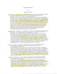 017 Essay Example Smoking Annotated Bib Highlighted Good Thatsnotus