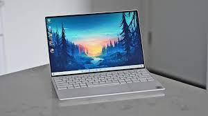 LAPTOP127 - Top những Laptop tốt nhất trong năm 2020 bạn cần biết