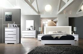 How To Decorate A Big Bedroom Luxury Modern Designs For Big Room Space In Bedroom  Large