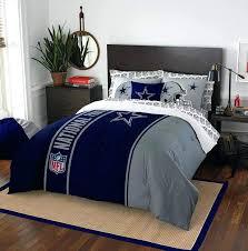 dallas cowboys crib bedding bedroom cowboys crib bedding cowboys bed sheets to cowboys king size bed