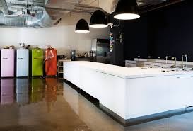 great office interiors. Fabulous With Cool Office Interiors Great N