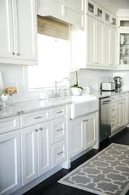 white cabinet doors kitchen only with glass antique for