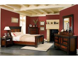 Contemporary traditional bedroom ideas Video and Photos