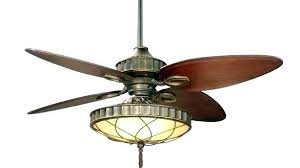 kichler outdoor ceiling fans ceiling fans ceiling indoor outdoor ceiling fans ceiling fans ceiling fan best kichler outdoor ceiling fans