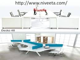 best modular furniture. Best Modular Office Furniture Manufacturer Images On Definition