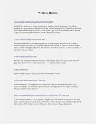 Samples Of Apa Research Papers 10 Samples Of Research Papers Apa Format Resume Samples