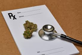 Check spelling or type a new query. How To Get A Medical Marijuana Card Online Weedmaps